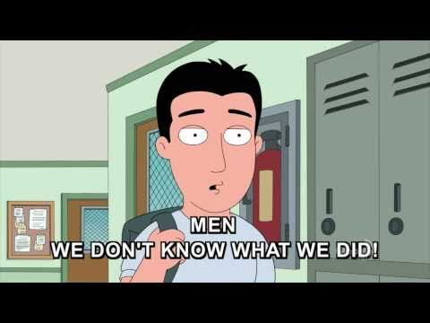 Family Guy-Lois Hits Stewie from YouTube · Duration:  54 seconds