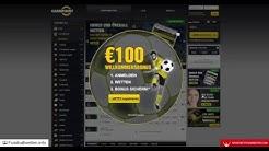 Cashpoint  Erfahrungen - Test von fussballwetten.info + sportwettenanbieter.com