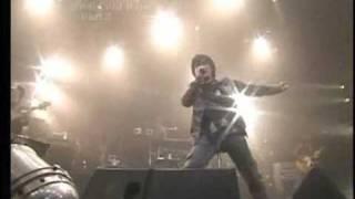 影山ヒロノブ「鬼神童子ZENKI」