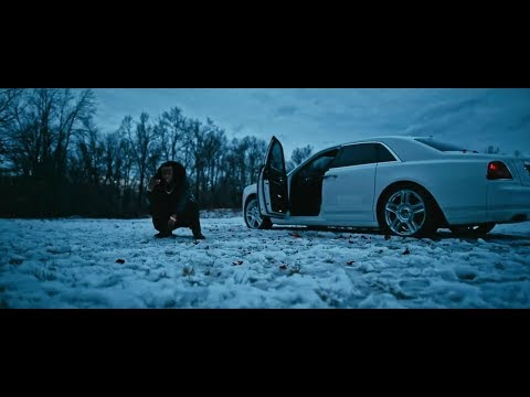 "*New* Lil Wayne Ft Yo Gotti, 2 Chainz & Rick Ross (2018) ""COLD"" (Explicit)"
