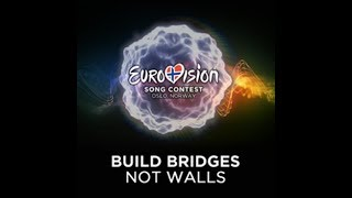 ROBLOX Eurovision Song Contest April 2017 || Grand Final: Opening, Hungary, Denmark