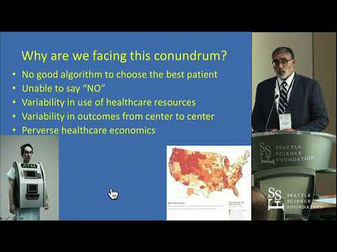 LEAN and Spine Care: The Toyota Production System and Enhancing Safety - Rajiv K. Sethi, MD