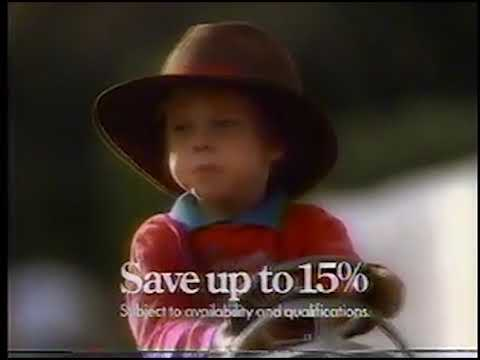 1989-allstate-auto-insurance-commercial