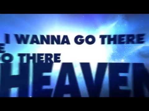 Skrip - I Wanna Go There lyric video (@skripmusic @rapzilla)