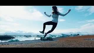 Download Alan Walker   Always New Song 2018 1 mp4 Mp3