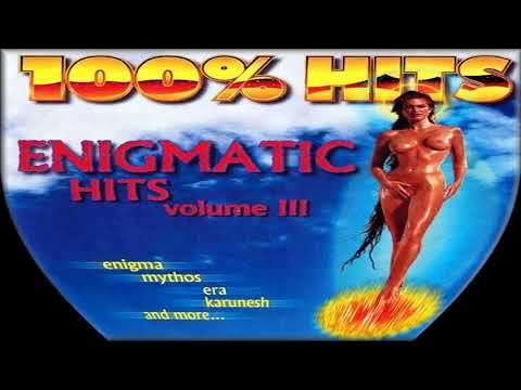 ENIGMATIC HITS 3