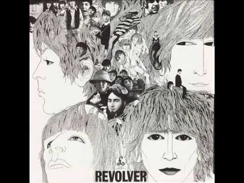 Best Beatles Riffs