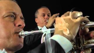 Balada para uma Saudade(Ballad for a miss) - Fernando Lopez (Bocal F.LOPEZ 4M)