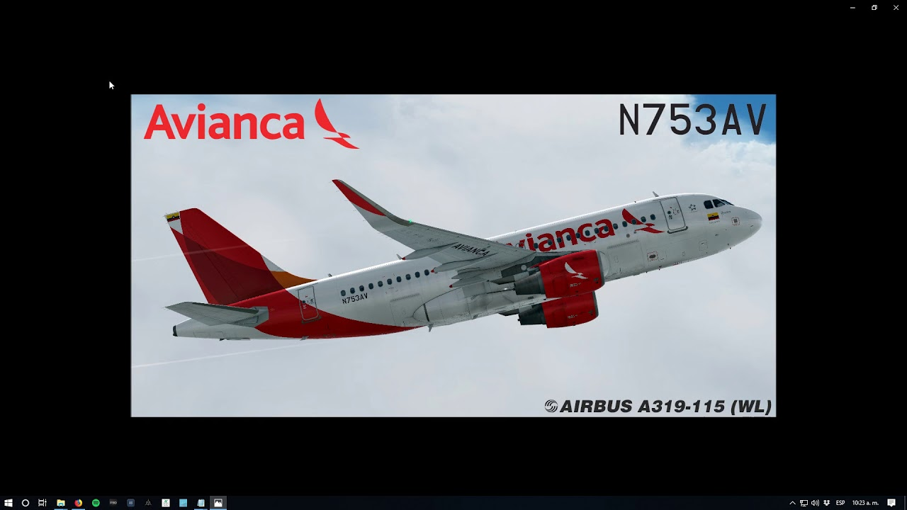 How to install old textures into brand new Aerosoft Professional