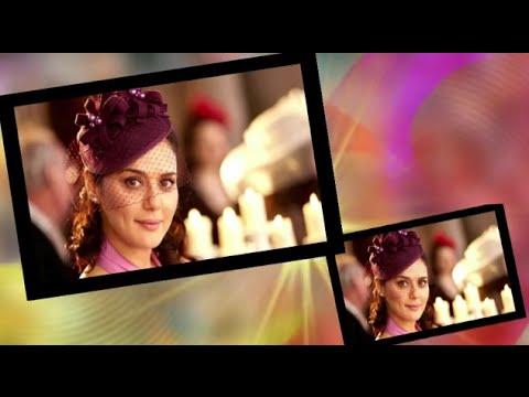 Scandal: Preity Zinta & her love affairs!!!