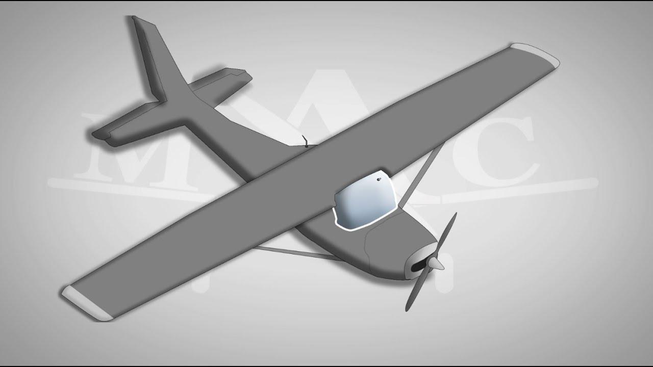 Airplane-Covers com