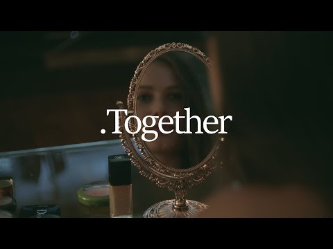.Together - A Short Movie By ADVERSUS Starring Katrina Grey