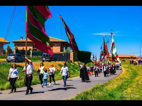 Feria Medieval de Almanza