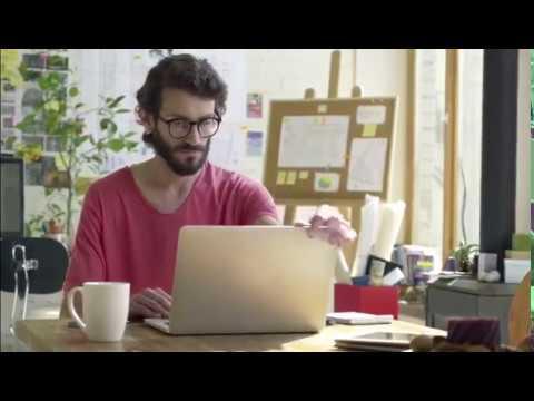 Social media and online marketing agencies in Qatar
