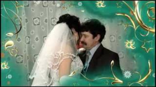 Танец папы с невестой