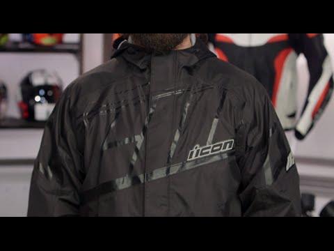 icon-pdx-2-rain-jacket-&-pants-review-at-revzilla.com
