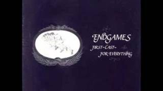 Endgames - First Last For Everything ( Extended Dub Mix)(1982)
