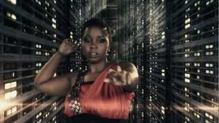 DJ Kent ft. Malehloka - Fallin (Murlo Remix)