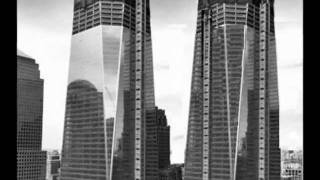 World trade center Twin freedom towers part 1