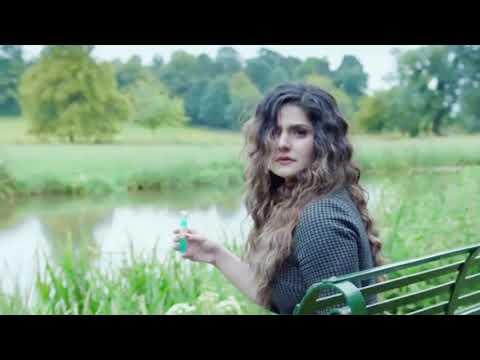 Sunn Le Zara | 1921 | | Whatsapp Status | | Official video | | Karan Kundrra & Zareen Khan |