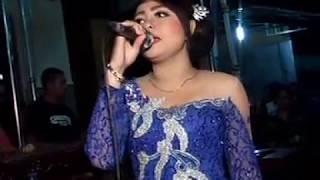 Stel Kendo Voc. Lely Camasutra Music Live Kebak Jetis.mp3