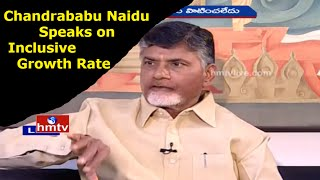 chandrababu-naidu-speaks-about-inclusive-growth-rate-in-ap-exclusive-interview-with-hmtv