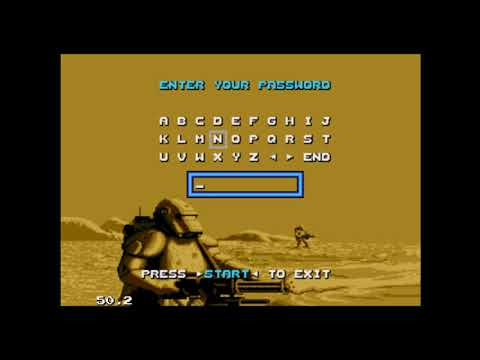 DUNE 2 The Battle For Arrakis. Читы в Дюне )