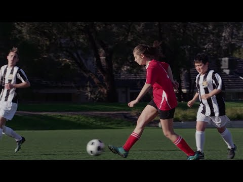 Can the Mustangs REALLY play?| Mustangs FC Series 2