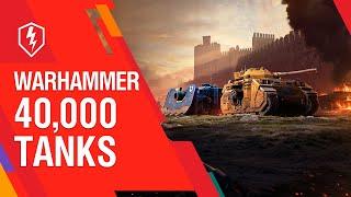 wot-blitz-na-bojiste-dorazily-tanky-z-warhammeru-40-000