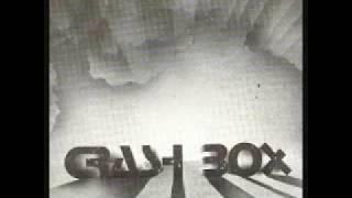 CRASH BOX - Vivi!  EP 1984 ( Italia Hardcore Punk )