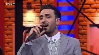 Ahmad Xalil Gorani (Xayal) la Avin Zhn u Zhyan 2018