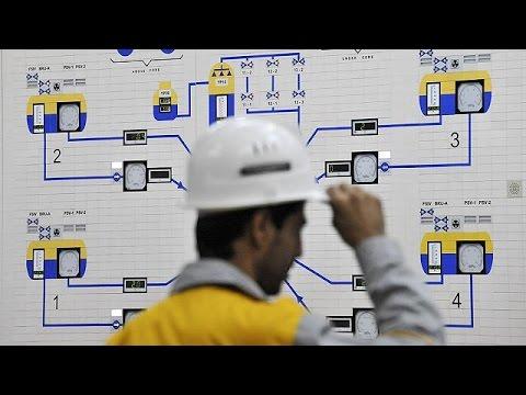 Unfreezing Iran's economy could benefit everyone