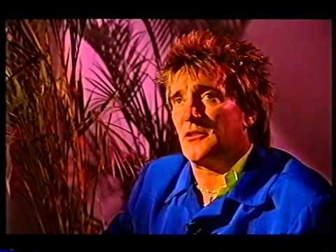 frankie miller stubborn kinda fella bbc documentry mp4