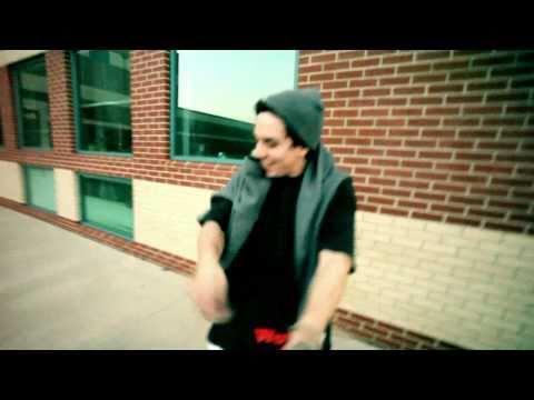 LIL-B Ellen Degeneres(VIDEO)COOKING MUSIC!!! HD