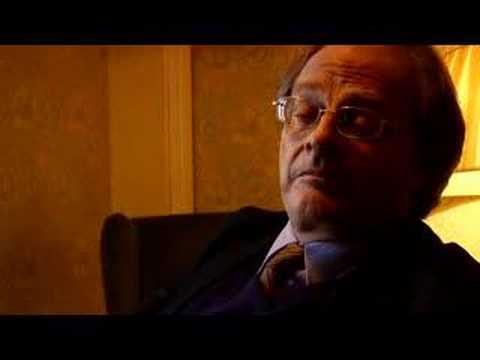 IRAQ: Patrick Cockburn Interview