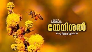 Thenisal Audio Jukebox | Mappila Paattukal | Goodwill Entertainments