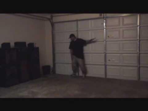 Mike doss The orange mound veteran