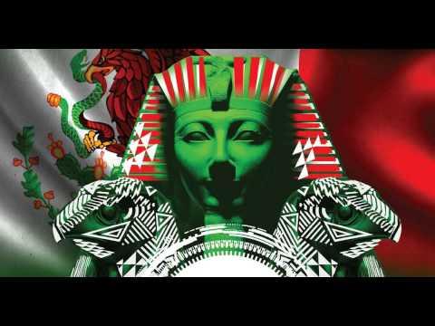 MaRLo live @ Future Sound of Egypt 400 (Prime Hall, Minsk, Belarus) – 19.09.2015