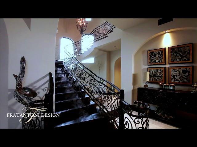 MUST SEE HOME DESIGN: Testimonial *Fratantoni Design*