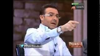Büyük Üstad Mehmet Akif... Çanakkale Şehitlerine Şiirinin Yazılışının Anlatımı