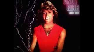 Watch Andy Gibb After Dark video