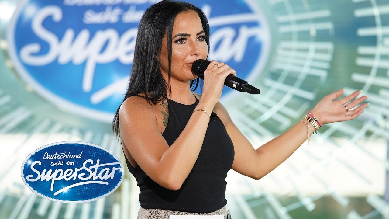 Dsds Youtube