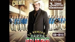 Vida Mafiosa-Promo 2013-La Numero 1 Banda Jerez (2013)