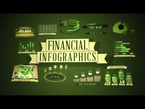 financial-infographics-after-effects-template