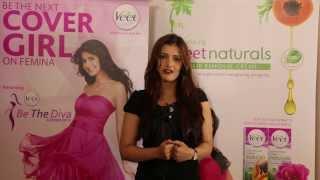 Priyanka Arora Thumbnail