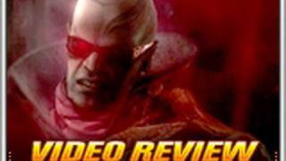 Bayonetta Video Review (PS3)