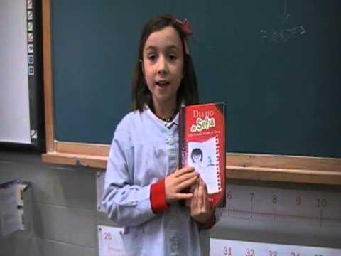 Sant roc el diario de sofia desde el cuarto de ba o de las for Chicas en el bano