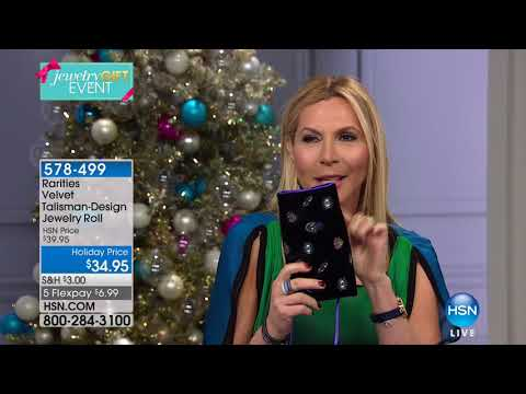 Hsn Is It Hard To Get Kay Jewelers Credit Card