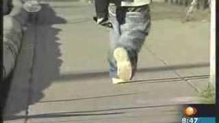 MEXICAN POWER GANGAS CHICANOS PANDILLAS YouTube Videos
