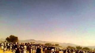 عيد الغدير محافظة عمران اليمن